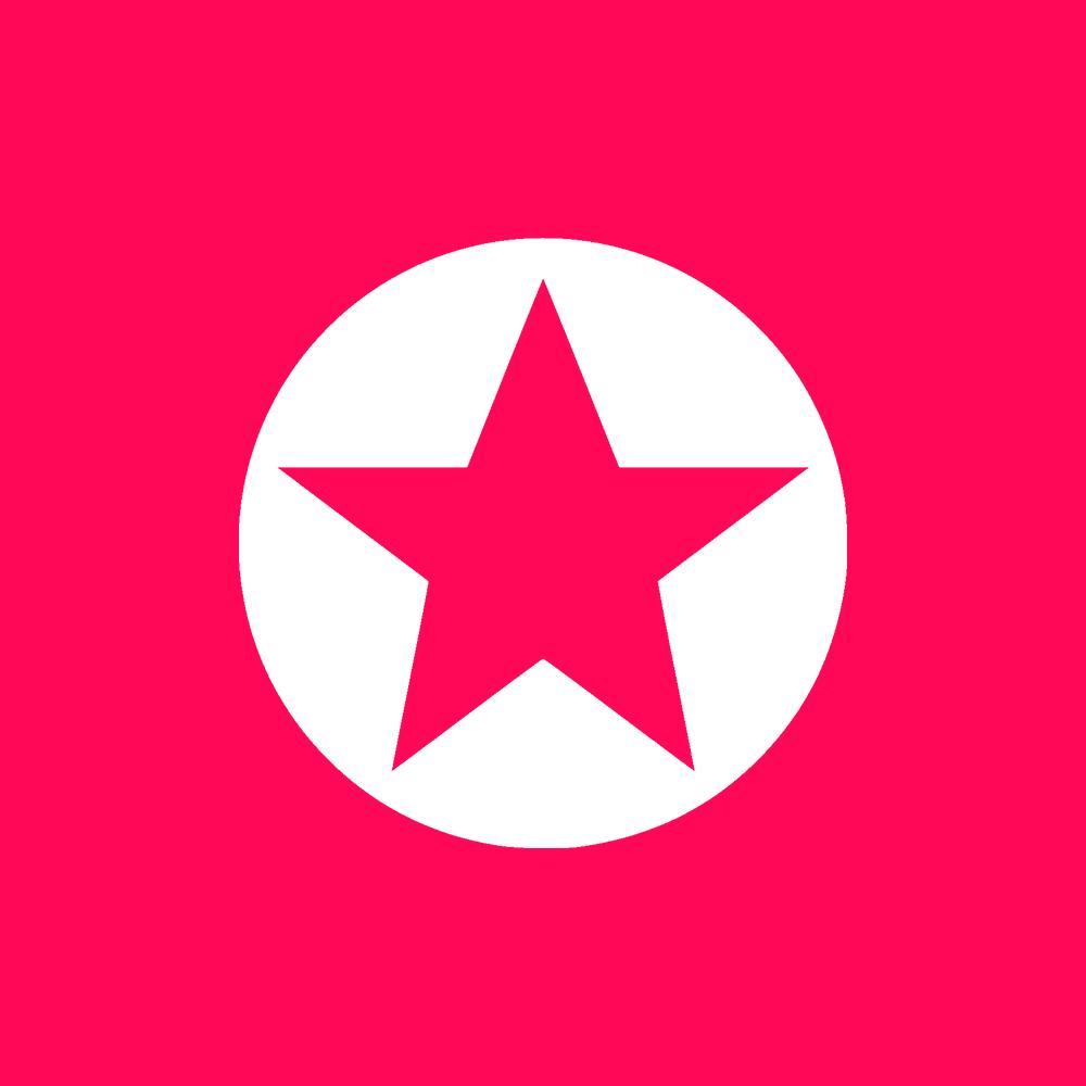 icon-pz