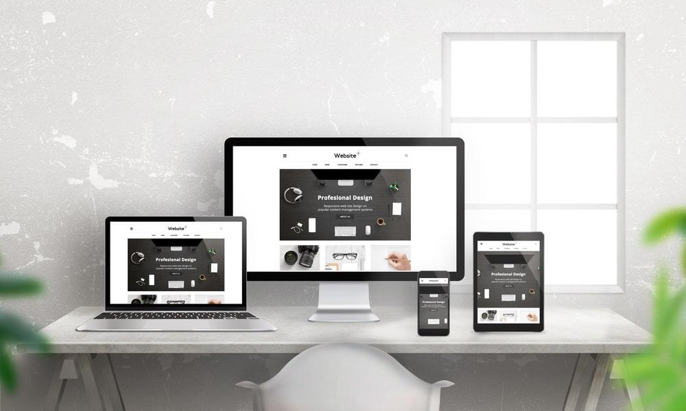 Creazione siti web Milano e provincia